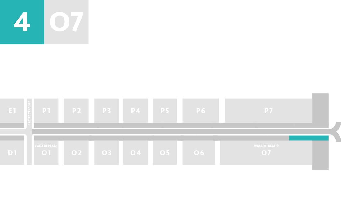 Bauabschnitt 04